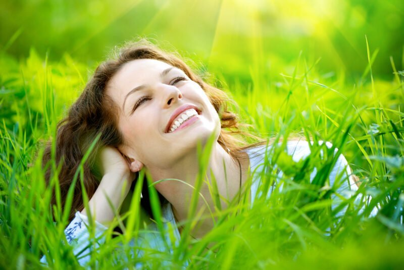 10 предимства на щадящото и безвредно зъболечение при възрастни