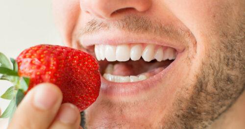 10 факта за здравите венци от холистична гледна точка. Гингивит и пародонтит - какво е добре да знаем.