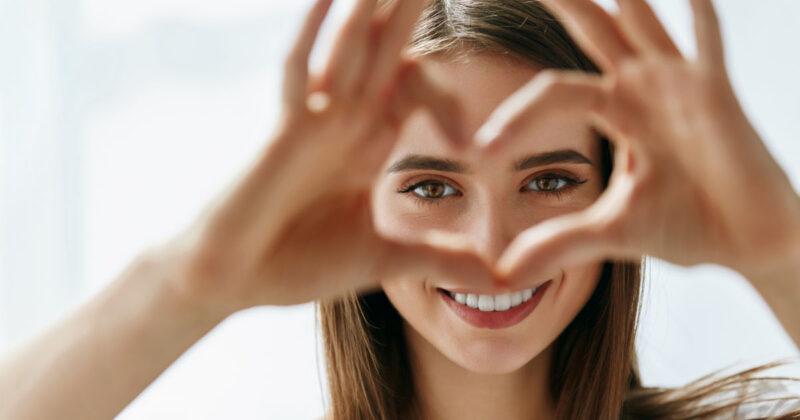 Спасяване на зъбите живи при възрастните | Здравница Зъболандия