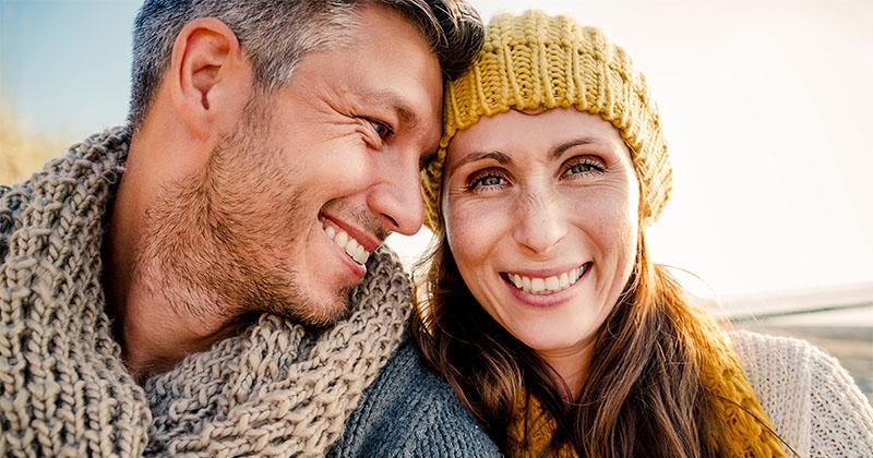 Как да спася разклатен зъб - Заздравяване на разклатени зъби чрез шиниране - Зъболекар Варна, Зъболекарски кабинет Варна, Д-р Ася Илиева, Здравница Зъболандия