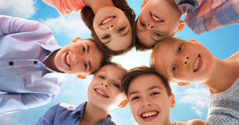 Предпазване на зъбите от кариес при подрастващите - Здравница зъболандия, Зъболекар Варна, Зъболекарски кабинет Варна